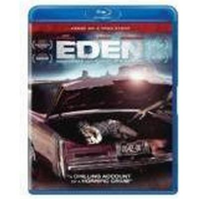 Eden [Dvd] (Blu-Ray)